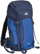 RYGGSÄCK TREK 33 ELECTRIC BLUE 33 L