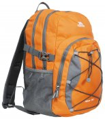 RYGGSÄCK ALBUS ORANGE 30 LITER