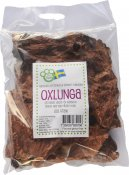 MY TREAT OXLUNGA TUNN BRYTBAR 100 GR / 10-PACK