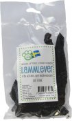 MY TREAT LAMMLEVER TUNN BRYTBAR 100 GR / 14-PACK