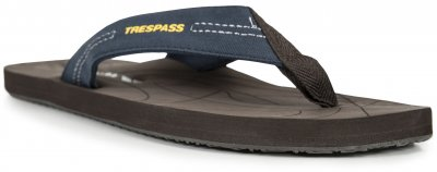 TRESPASS ATTICUS FLIPFLOP NAVY