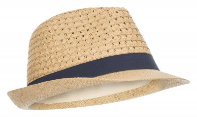 TRILBY HAT 12-PACK