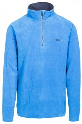 BLACKFORD FLEECE BRIGHT BLUE