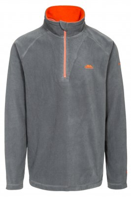 BLACKFORD FLEECE CARBON