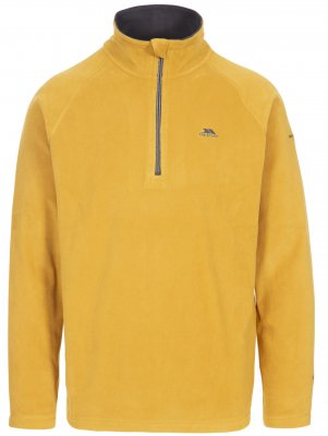 BLACKFORD FLEECE MAIZE